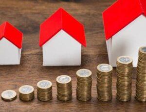 Ekim 2018 kira artış oranı belli oldu
