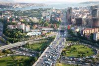 FETO'nün bin 174 taşınmazının satış işlemi durduruldu