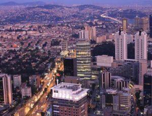 Konut fiyatları Bursa'da yükseldi, Şanlıurfa'da azaldı