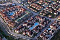 Türkiye'de en çok harcama konuta ve kiraya yapıldı