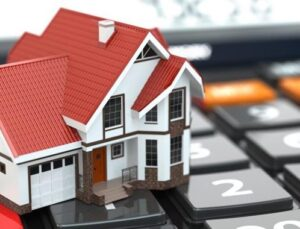 Kira geliriyle kredi borcu ödeyenlere, kira sigortası
