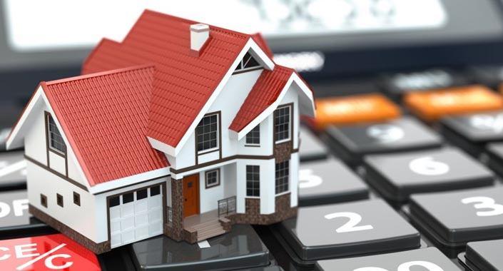 Konut kredisi faiz oranları düşmeye devam edecek mi?