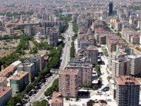 Konya Selçuklu'da 9.2 milyon TL'ye satılık 2 arsa