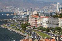 İzmir Kuruçay'da 332 milyon TL'lik dev ihale