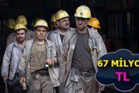 TKİ Ege Linyitleri Manisa Soma'da 396 lojman yaptıracak