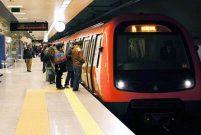 Mahmutbey Esenyurt Metrosu'nu Makyol Astur IC İçtaş yapacak