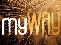 MyWay 202 Bornova fiyatları 179 bin TL'den başlıyor