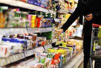 İstanbul'da perakende fiyatlar yüzde 9.3 arttı
