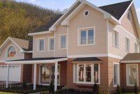 Prefabrik evler uygun fiyatlarıyla avantaj sağlıyor