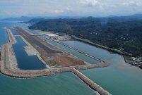 Rize-Artvin Havalimanı'nda yeni rekor