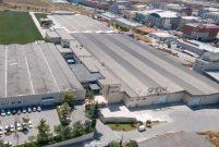 Sinbo Düzce'de 200 milyon dolara fabrika kuracak