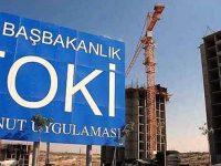 TOKİ'nin indirim kampanyası cuma günü sona eriyor