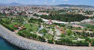 Tuzla Belediyesi'nden 7 milyon TL'ye satılık 3 arsa