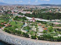 Tuzla Belediyesi'nden 13 milyon TL'ye satılık 3 arsa