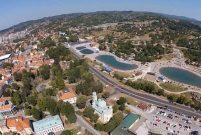 Tuzla Belediyesi 8 arsayı satışa çıkardı