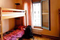 Öğrenci yurtlarında 2 kişi bir odada konaklayamayacak