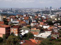 Üsküdar'da 4 mahallede büyük dönüşüm cumartesi başlıyor