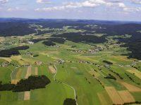 2B arazilerine başvuru 30 Kasım'da bitiyor