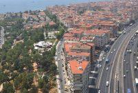 Avcılar Firuzköy'de metrekaresi 5 bin 505 TL'den satılık arsa