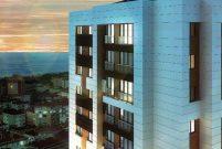 Panorama Pavli fiyatları 373 bin TL'den başlıyor