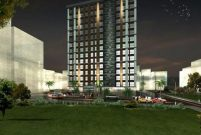 Polatkaya Metropark fiyatları 373 bin TL'den başlıyor