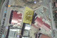 İkitelli'de 16 milyon TL'ye satılık sanayi alanı imarlı arsa