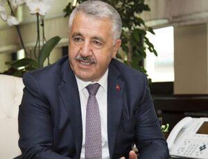 Türk müteahhitleri dünyaya patronluk yapıyor