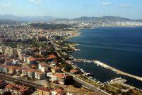 İzmir Defterdarlığı, Aliağa'da 2 milyona arsa satıyor