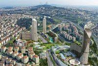 Anadolu Yakası'na ulaşım dopingi