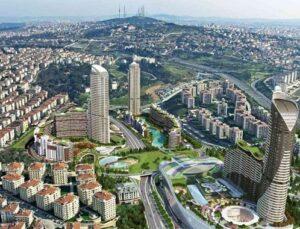 Konutta yatırımcının gözdesi Anadolu Yakası