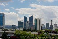 Eskişehir ve Konya Yolu gelişimine devam ediyor
