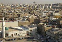 Sinpaş, Suudi Arabistan'da 2 milyon konut üretecek