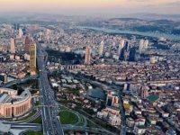 Konut geliştiricilerin ilk tercihi Avrupa Yakası