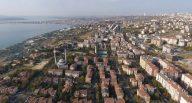 Beylikdüzü Belediyesi'nden 3.9 milyon TL'ye satılık 10 daire
