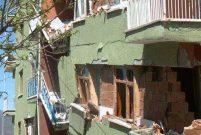 İstanbul'daki evlerin yüzde 55'i depreme karşı sigortalı