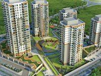 Bulvar Atakent fiyatları 670 bin TL'den başlıyor