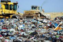 30 bin evin elektriği çöpten üretilecek