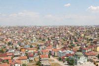 Çayırova'da 17 milyon TL'ye satılık 2 arsa