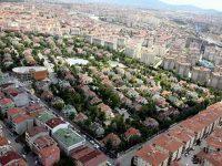 Çekmeköy Belediyesi 12 milyon TL'ye arsa satıyor