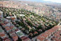 Çekmeköy'de yatırımınız 24 yılda geri dönüyor
