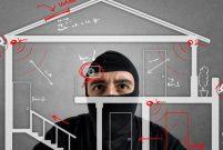 SMS dolandırıcılarının yeni yöntemi ev dekorasyonu