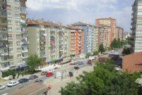 Ankara'daki kentsel dönüşümde öncelik Demetevler'in olmalı