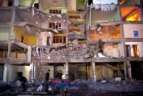 Deprem Araştırma Enstitüsü çalışmalarını anlatacak