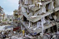 Depremlerde yıkılmayan duvarlar yapmak artık mümkün