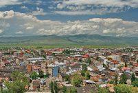 Erzurum Yakutiye'de 2.2 milyon TL'ye satılık arsa