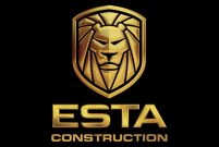 Esta Construction dünya sıralamasında yükselişe geçti