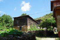 Şarköy'deki 52 tarihi ev restore edilecek