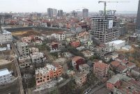 Asuman Öztürk: Fikirtepe'de odalara bile kira istiyorlar