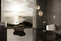 Grohe'nin akıllı tuvalet sistemleri giderek yaygınlaşıyor