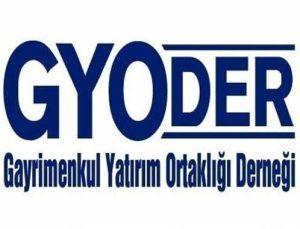 GYODER'den teröre karşı birlik mesajı